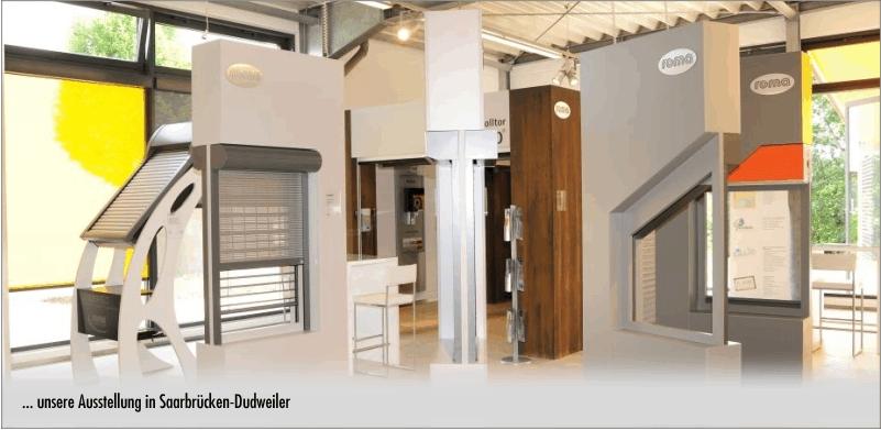 rolll den rolladen kessler gmbh. Black Bedroom Furniture Sets. Home Design Ideas