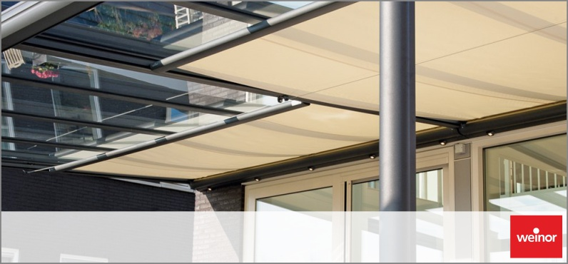 terrassendach terrazza rolladen kessler gmbh. Black Bedroom Furniture Sets. Home Design Ideas