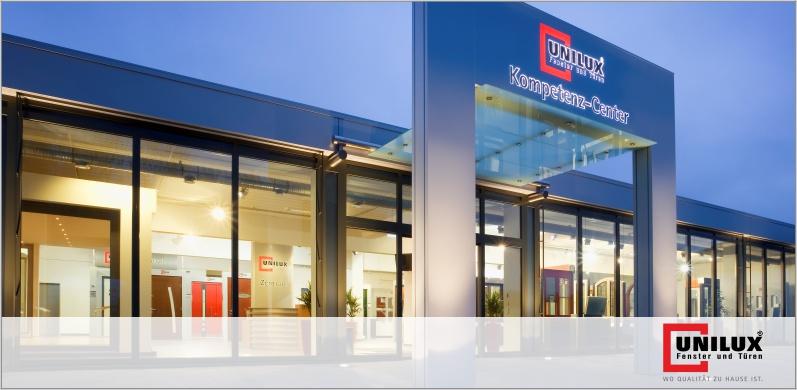 Unilux Fenster Top Holzarten With Unilux Fenster Best
